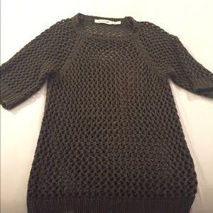 Sweaters - Isabel marant sweater